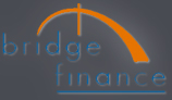 Bridge Finance